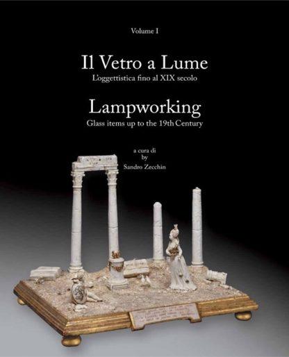 Lampworking_vol_1