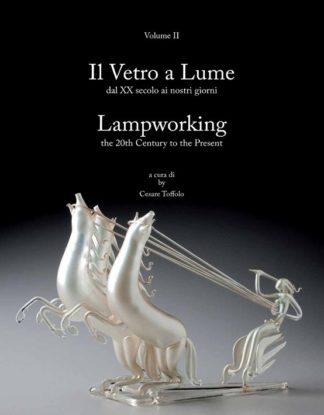 Lampworking_vol_2