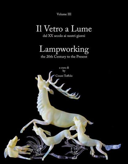 Lampworking_vol_3